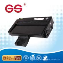 Cartucho de tóner compatible con ricoh sp200
