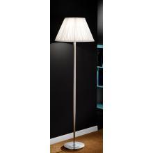 Moderne Bügeleisenleuchte mit Lampenschirm (FL 1623 / C)