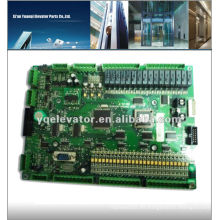 Tarjeta de panel de ascensor Hyundai SM-01-F