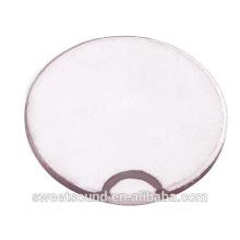 20mm geringer Verbrauch Piezo-Element für Schönheit