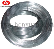 Hot Sale High Carbon Spring Steel Wire