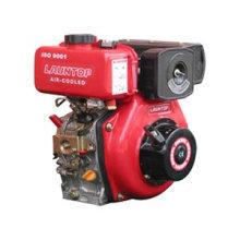 Motor diesel 4HP