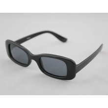 Солнцезащитные очки для детей с сертификатом FDA (AC004)