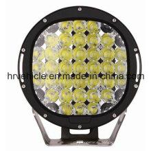 185W CREE светодиодные пятно света