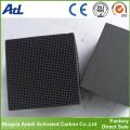продажи угля Сота активированного угля из Китая