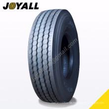 JOYALL JOYUS GIANROI Marke 1100R20 China LKW Reifenfabrik TBR Alle Position Reifen