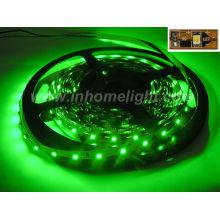 Pendurado luz decorativa luzes de tira led 3528 strip led
