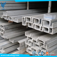 channel iron steel, stainless steel u-channels, channel bar                                                                         Quality Choice