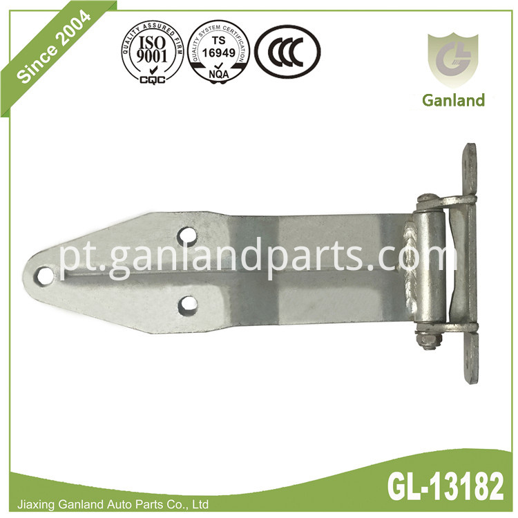 Heavy duty Hinge GL-13182