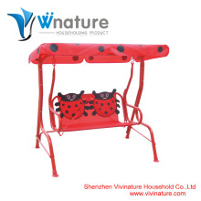 Популярные продажа Детская кресло-качалка с подставкой