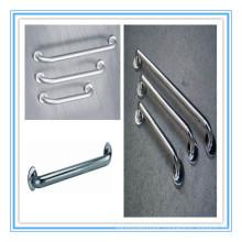 4401 Stainless Steel Grab Bar for Bathroom