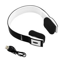 무선 블루투스 헤드셋 스테레오 오디오 헤드폰 Bh23 iPhone6 4.7