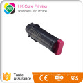 Compatible Color Toner Cartridge for DELL H625cdw/H825dcw/S2825cdn