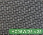 100% Virgin HDPE Insect Net (hc25W/25*25)