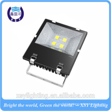 SAA 200W high power led flood light SAA 200W led tennis court flood lights