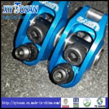 Rocker Arms, Full Roller Tip, Aluminium 1.3 Verhältnis