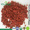 Dried Goji Berries with 280garin/50g