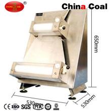 Machine de rouleau de pâte de restaurant d'équipement de cuisine