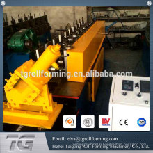 Metal Color Steel keel machine