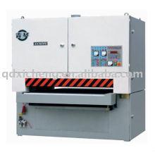 Máquina de lixar Woodworking BSG2213