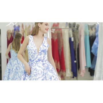 2017 цветок бальное платье фиолетовый свадебное платье свадебное платье халат 2017 цветок бальное платье фиолетовый свадебное платье свадебное платье халат