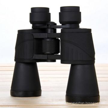 10X50 Optical Outdoor Binocular (MD-B-06)
