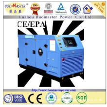 Deutz  AC three phase or single phase generator on sale