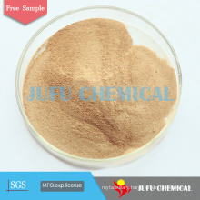 Naphthalene Formaldehyde Fdn 5% Powder