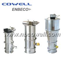 Vacuum Conveyor for Conveying Powder