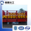 Liquid Ammonia Steel Cylinder for Pesticide Industry Usage