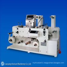 (HST-200) Medical Vein Detained Needle Poster Making Machine