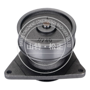POMPE À EAU CUMMINS 6CT 3806180