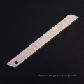 Cutting Blade Snap Off 18mm Utility Knife Blade