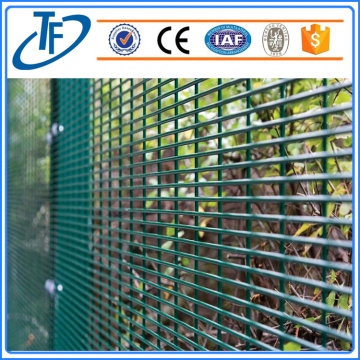 TUOFANG Prison mesh high risk site guard