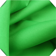 100% Cotton Drill Workwear Fabric