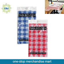 Dollar Items of Table Cloth