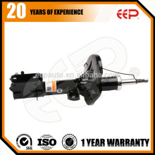 Car Part Racing Shock Absorber For Hyundai Santa Fe 2.7 Gf-Sm24 54650-26200