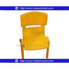 Moldeo por inyección de plástico de China para herramientas de asiento Kiids