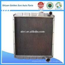 Radiador de aluminio 1301TC08-010 del carro de la venta caliente