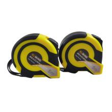 multifunction creative rubber elastic pocket tape measure