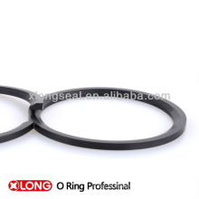Резервное кольцо PTFE