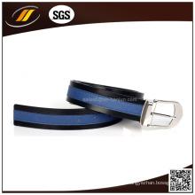 OEM Moda Real Western Genuine Leather Men Belt