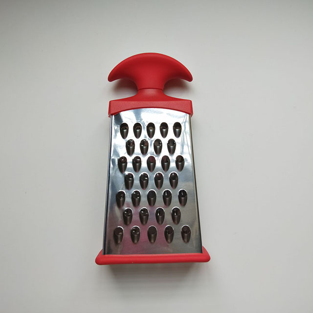 Multifunction Stainless Steel Vegetable Grater 2
