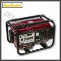 1.5kw/2kw/2.5kw/5kw/6kw Elemax Portable Gasoline Generator