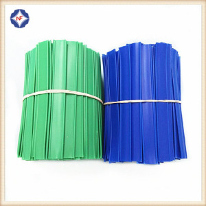 Double Wire Nose Wire For Masks