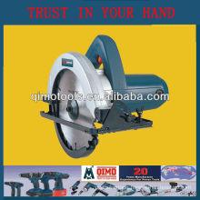 hot sell circular saw