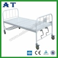 Medical Sprayed Triple-folding Crand Bed