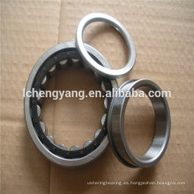 rodamiento de RN 307 de rodamientos de rodillos cilíndricos de alta calidad