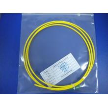 Fibra Óptica Patch Cord-SC / APC Pigtail 2.0mm Lszh