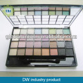 32 Colors Eye Shadow Baked Eyeshadow With Brush